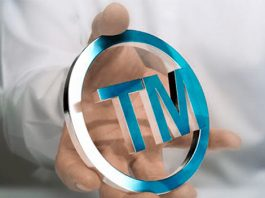 Trademark prosecution