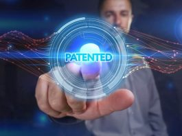 AI and patents