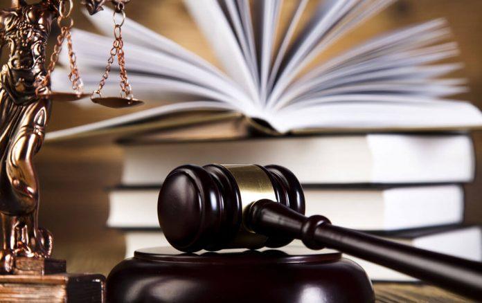Ex-post-facto law