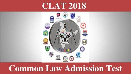 CLAT-2018-Entrance-Exam.jpg