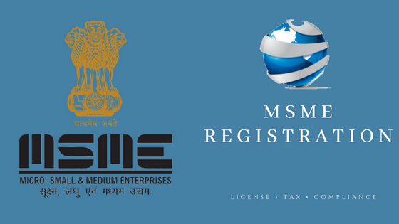 mme-registration-local-page-image.jpg